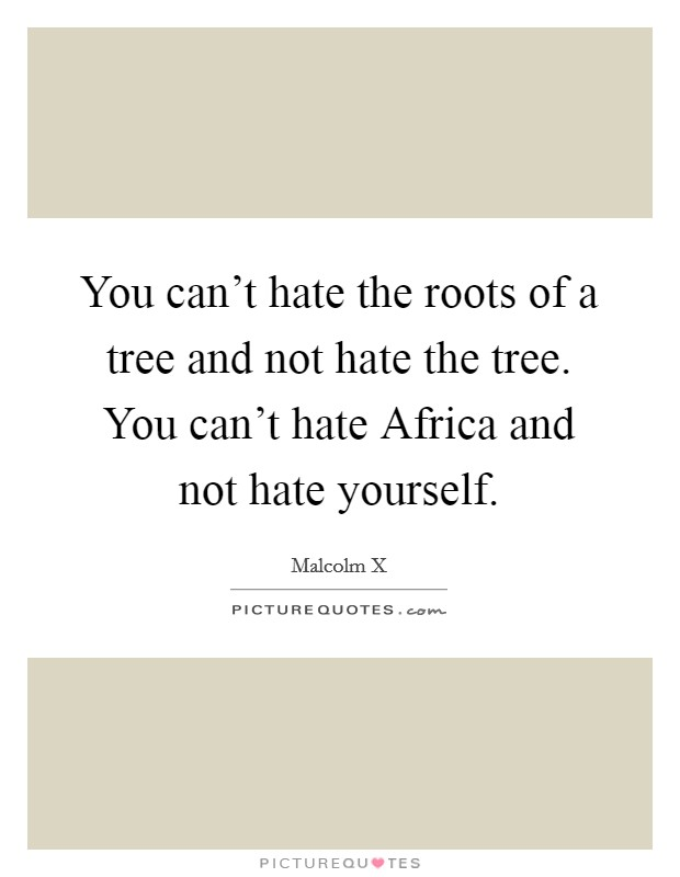 Roots Quotes Custom Roots Quotes Roots Sayings Roots Picture Quotes Page 48