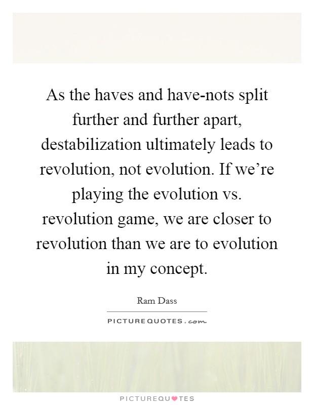 Tricky - Evolution Revolution Love Lyrics - lyricsera.com