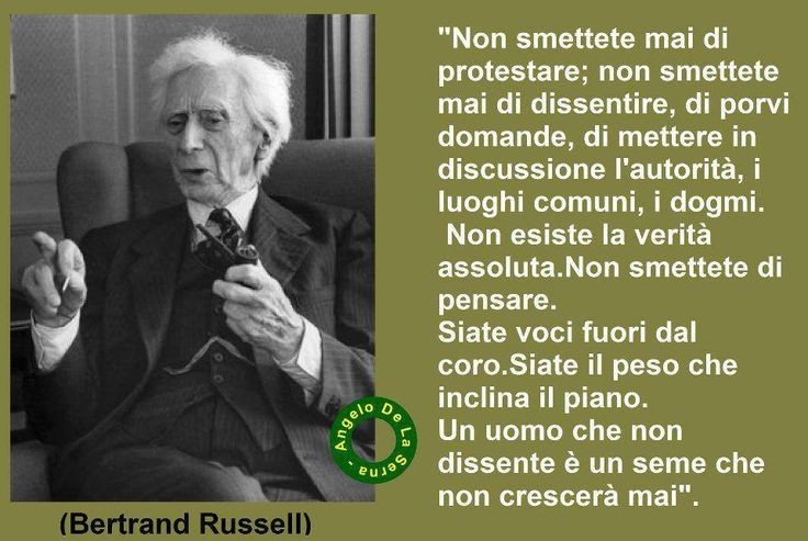 Bertrand Russell Quote 7 Picture Quote #1