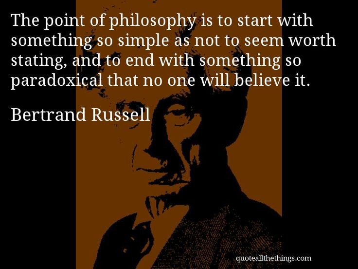Bertrand Russell Quote Belief 2 Picture Quote #1