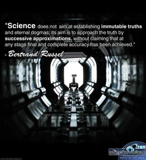 Bertrand Russell Quote Belief 3 Picture Quote #1