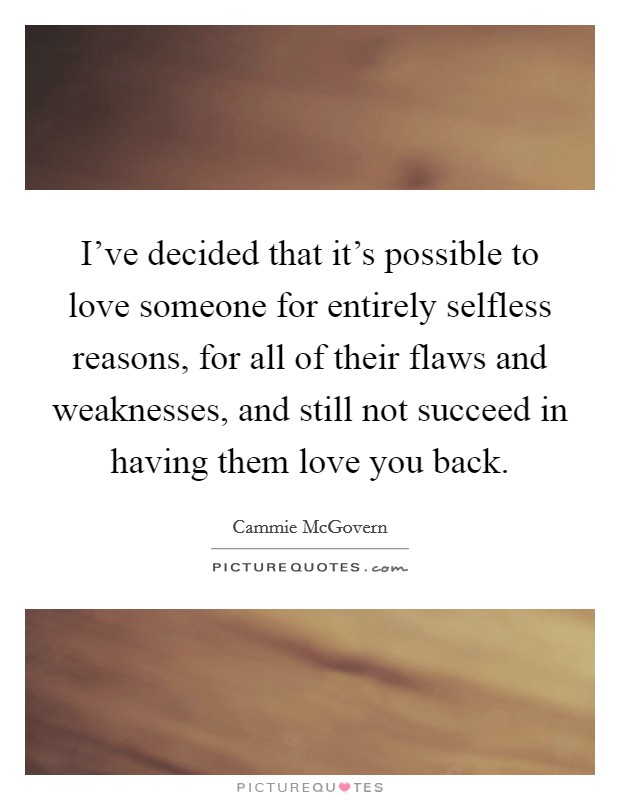 Selfless Love Quotes Sayings Selfless Love Picture Quotes Unique Selfless Love Quotes