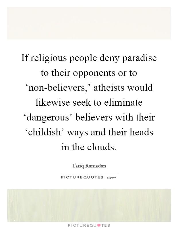 Tariq Ramadan Quotes Sayings 121 Quotations Page 3