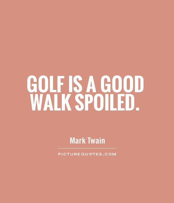 Good Sports Quotes. QuotesGram