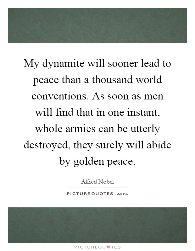 Dynamite Quotes | Dynamite Sayings | Dynamite Picture Quotes - Page 2