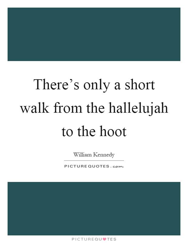 Lyric hallelujah lyrics meaning : Hallelujah Quotes | Hallelujah Sayings | Hallelujah Picture Quotes