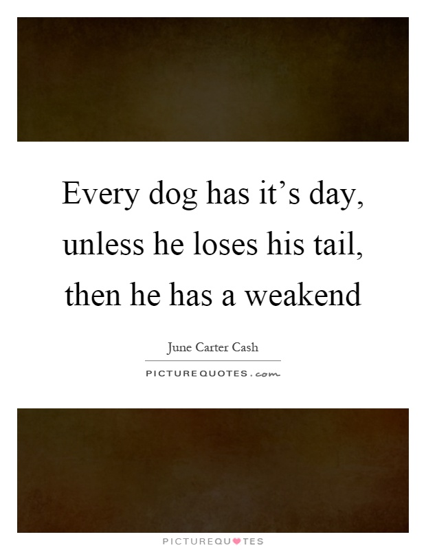 Dog Quotes   Dog Sayings   Dog Picture Quotes - Page 28