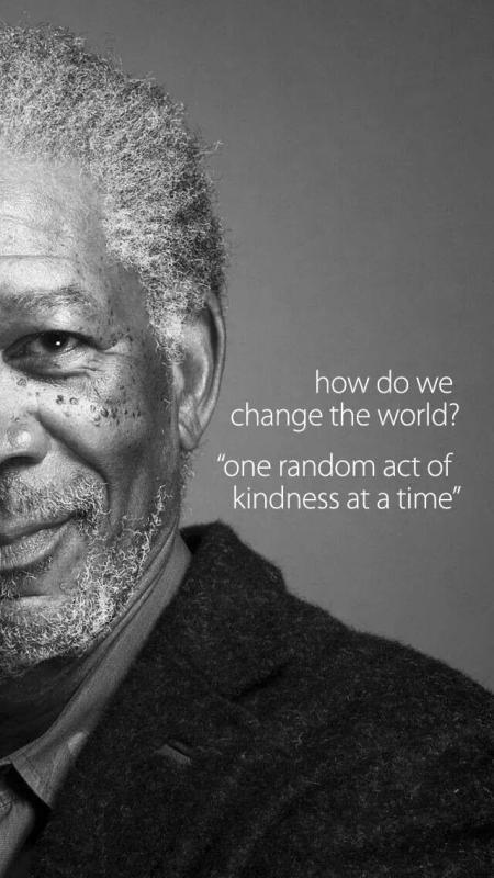how do you change the time on your iphone small acts of kindness quotes quotesgram 21316
