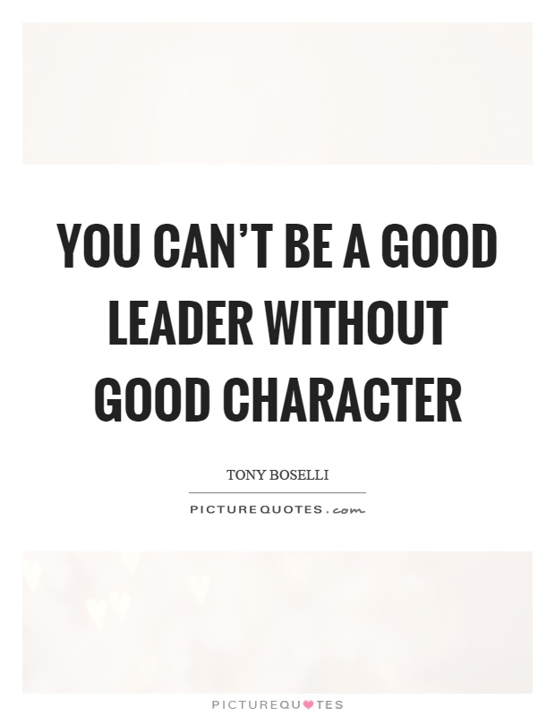 Good Leader Quotes Pictures of Good Leader Quotes   kidskunst.info Good Leader Quotes