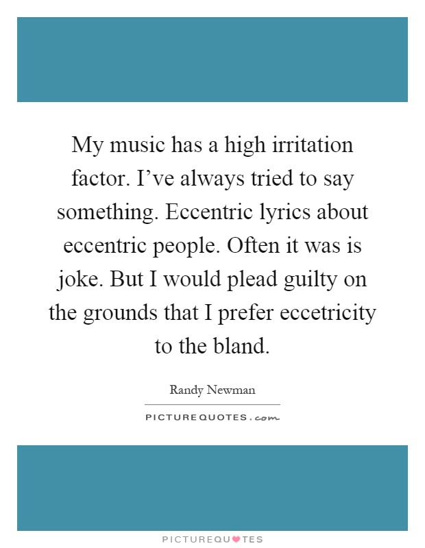 Lyric say something lyrics : Say Something Quotes & Sayings | Say Something Picture Quotes - Page 5