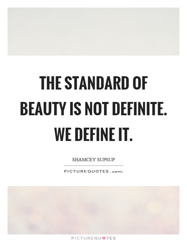 Beauty Is Quotes Beauty Is Sayings Beauty Is Picture Quotes Page 4