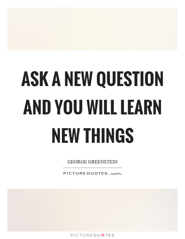 Learn Quotes | Learn Sayings | Learn Picture Quotes - Page 5