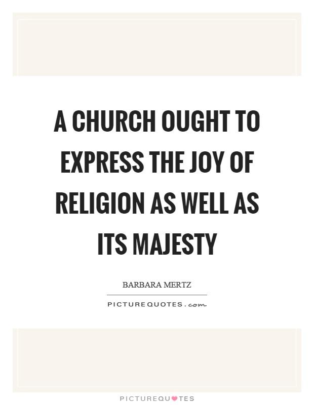 Lyric lyrics to majesty : Majesty Quotes   Majesty Sayings   Majesty Picture Quotes