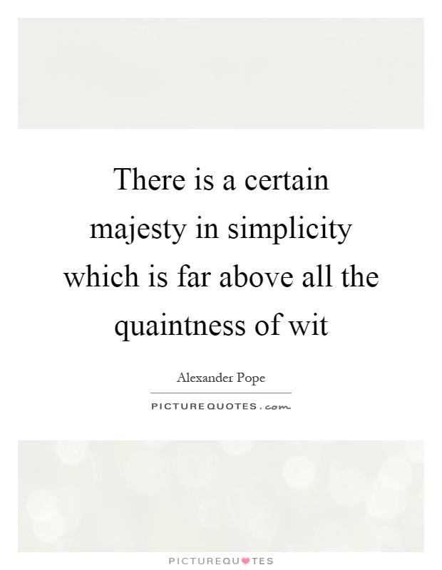 Lyric lyrics to majesty : Majesty Quotes   Majesty Sayings   Majesty Picture Quotes - Page 3