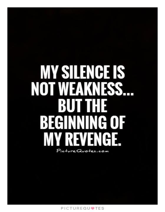 Αποτέλεσμα εικόνας για revenge quotes