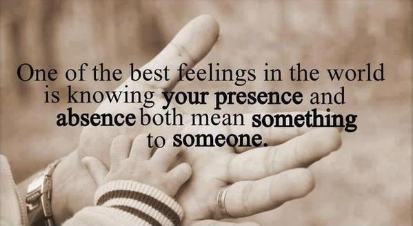 Good Feeling Quotes Sayings Good Feeling Picture Quotes