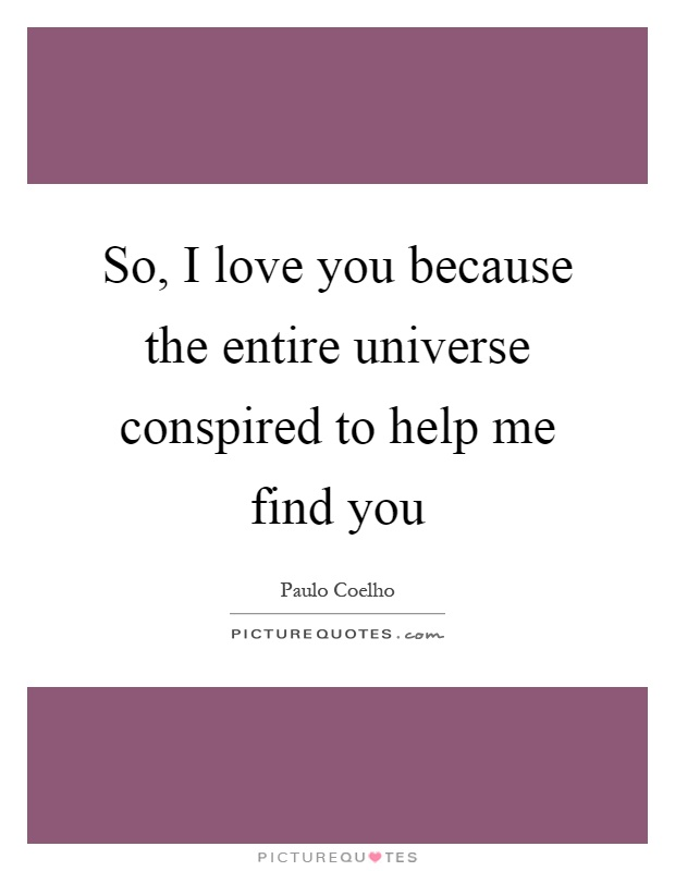 Image Result For Lovingyou Quotes