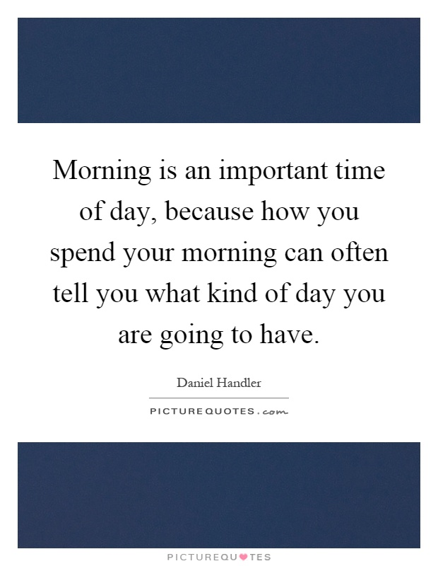 how can i tell what kind of iphone i have morning quotes amp sayings morning picture 21482