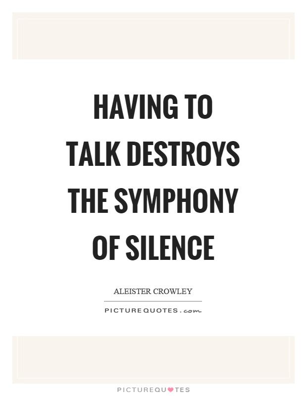 221 Symphony Quotes by QuoteSurf