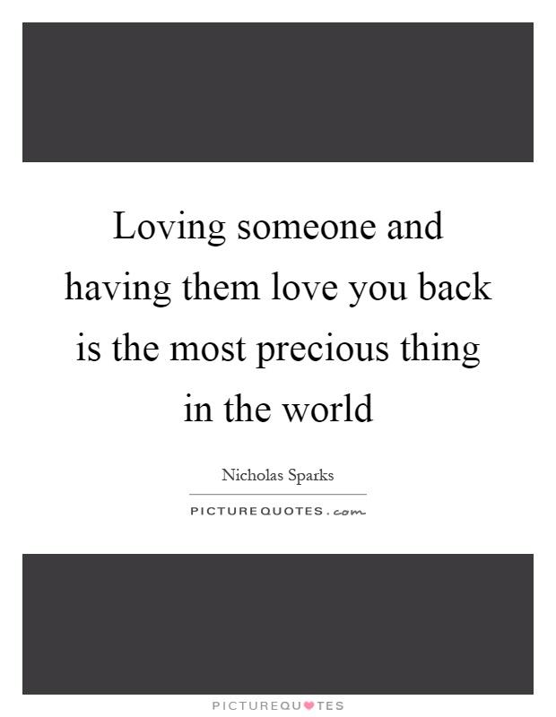 Lyric my most precious treasure lyrics : Precious Quotes | Precious Sayings | Precious Picture Quotes - Page 27