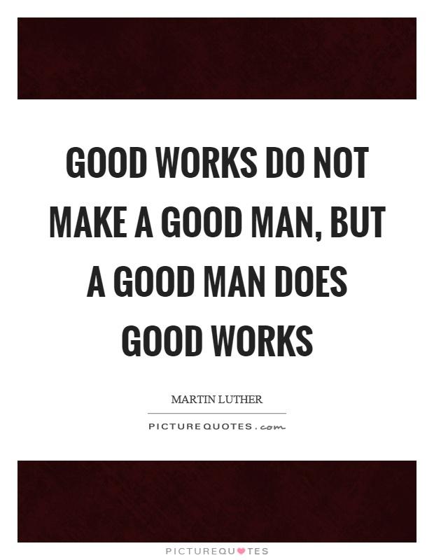 Good Work Quotes Good Work Quotes | Good Work Sayings | Good Work Picture Quotes Good Work Quotes