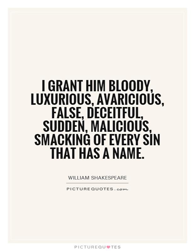 [Image: i-grant-him-bloody-luxurious-avaricious-...uote-1.jpg]