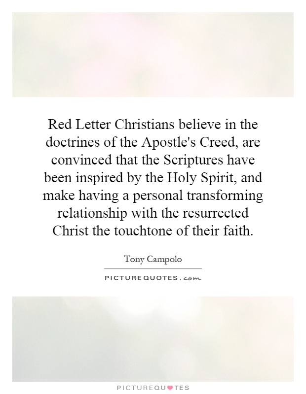 red letter christians unique letter christians cover letter examples 47440