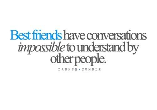 Small Best Friend Quotes Small Best Friend Quotes & Sayings | Small Best Friend Picture Quotes Small Best Friend Quotes