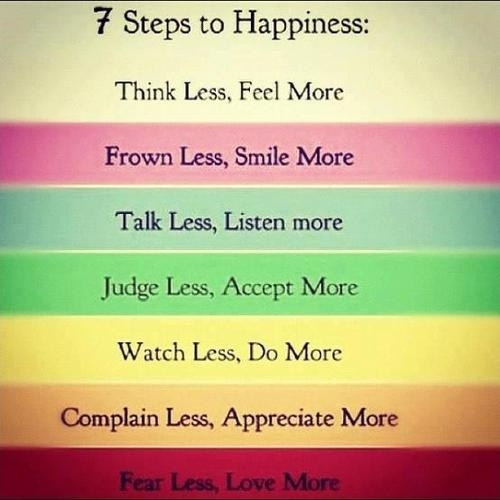 Inspirational Life Quotes Sayings Inspirational Life Picture Quotes