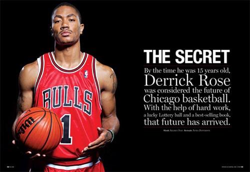 Good Basketball Quotes Good Basketball Quotes & Sayings   Good Basketball Picture Quotes Good Basketball Quotes