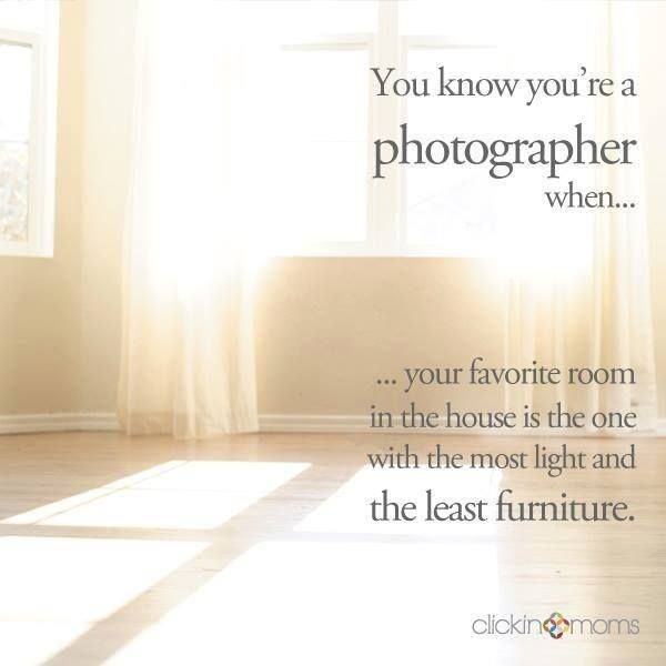 Photography Quote Picture 1