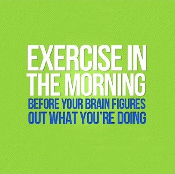 Funny Exercise Quotes Sayings Funny Exercise Picture Quotes