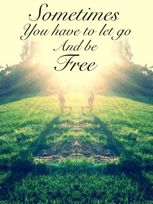 Freedom Quote Quote Number 543443 Picture Quotes