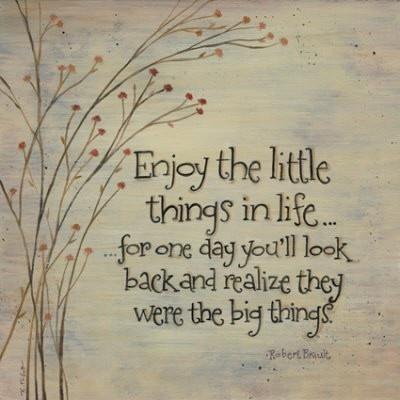 Favorite Quotes Favorite Quote | Quote Number 544989 | Picture Quotes Favorite Quotes