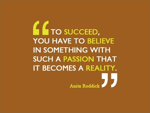 Image result for quotes about passionate