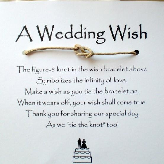 Wedding Wishes Quote Picture 1