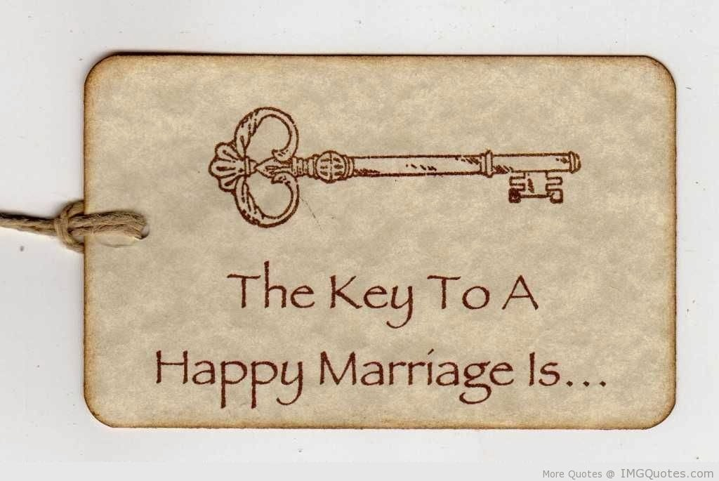 wedding wishes quote picture quote 1 - Funny Wedding Wishes And Quotes
