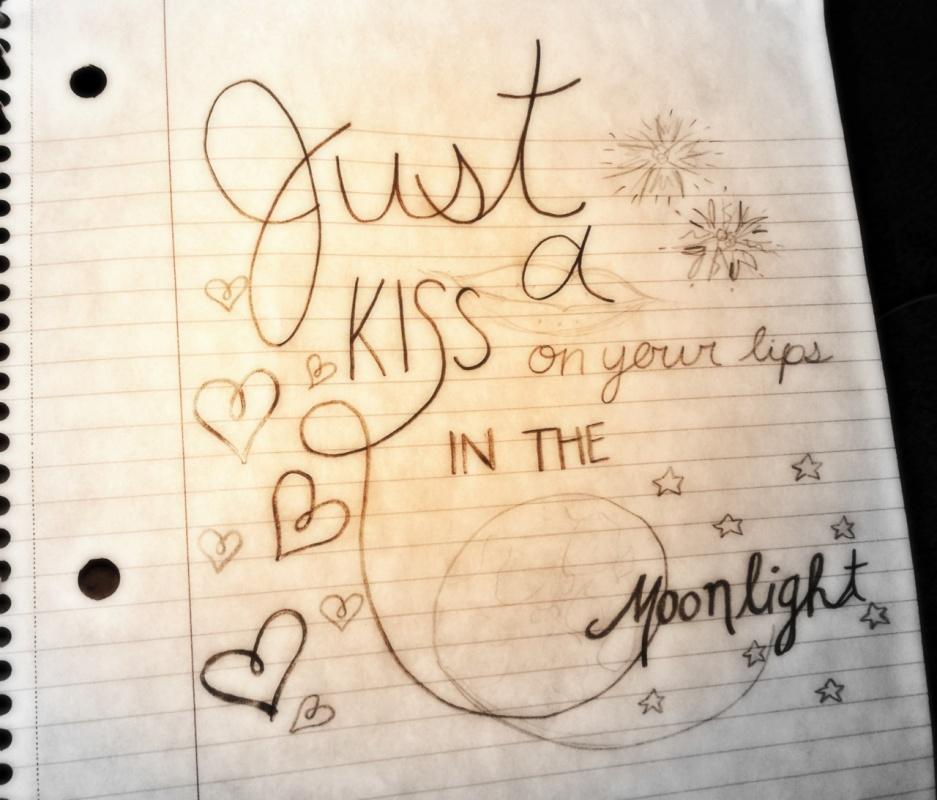 Love Song Quotes | Love Song Sayings | Love Song Picture Quotes