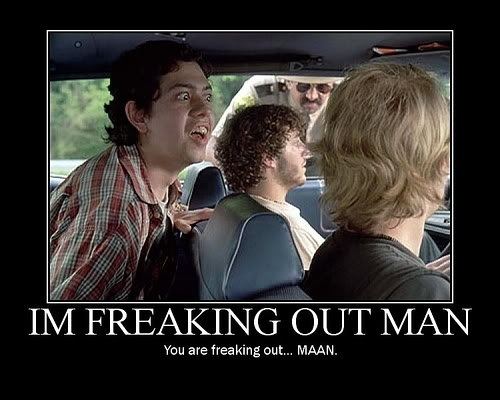 Super Troopers Quote | Quote Number 554804 | Picture Quotes