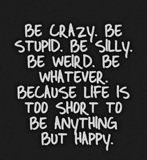 Crazy Funny Quotes Crazy Funny Quote About Life | Quote Number 562025 | Picture Quotes Crazy Funny Quotes