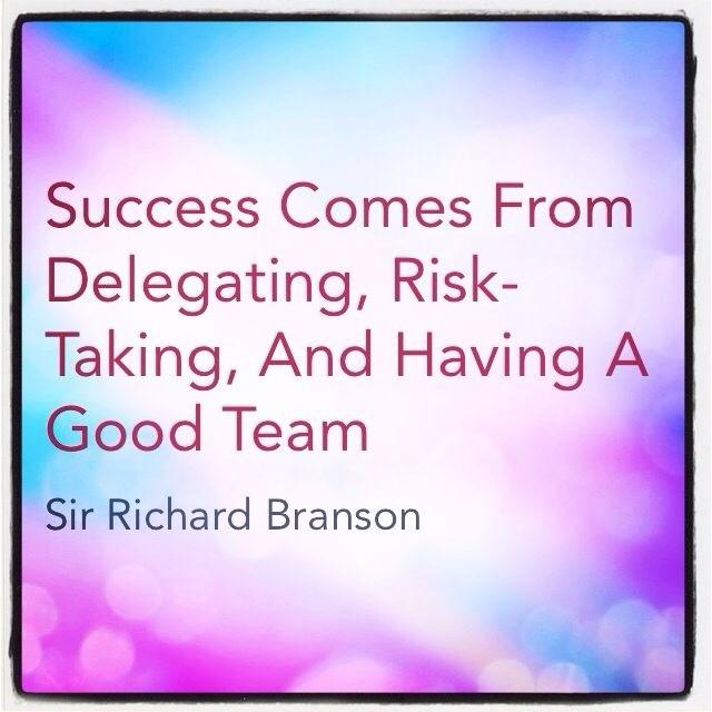 Positive Business Quotes Positive Business Quote | Quote Number 562438 | Picture Quotes Positive Business Quotes