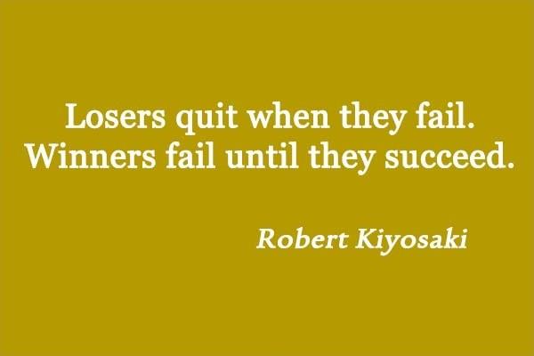 Positive Business Quotes Positive Business Quote | Quote Number 562442 | Picture Quotes Positive Business Quotes