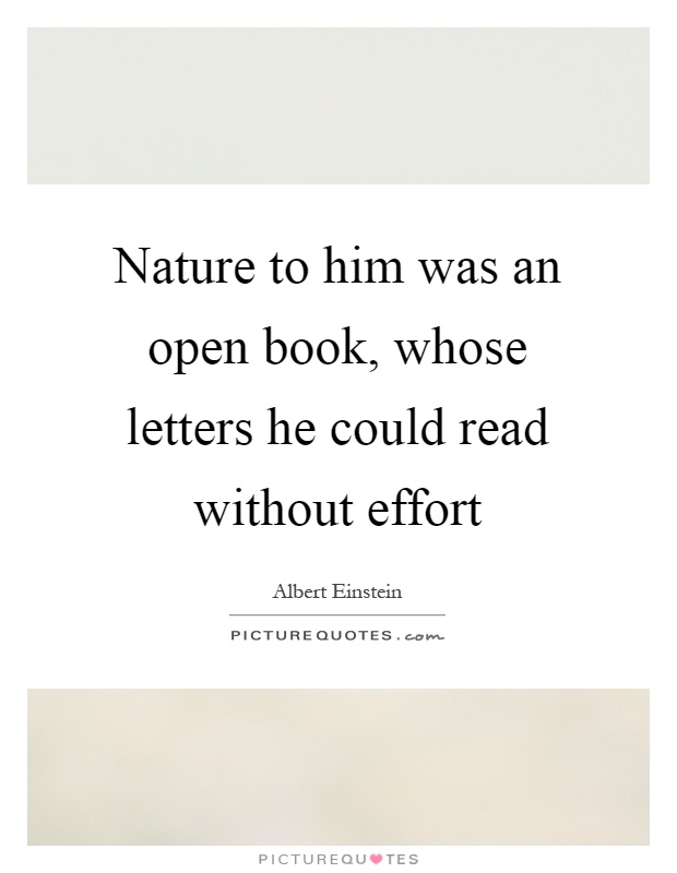 Letters Quotes Letters Sayings