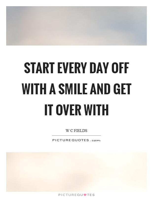 Day Off Quotes Days Off Quotes | Days Off Sayings | Days Off Picture Quotes Day Off Quotes
