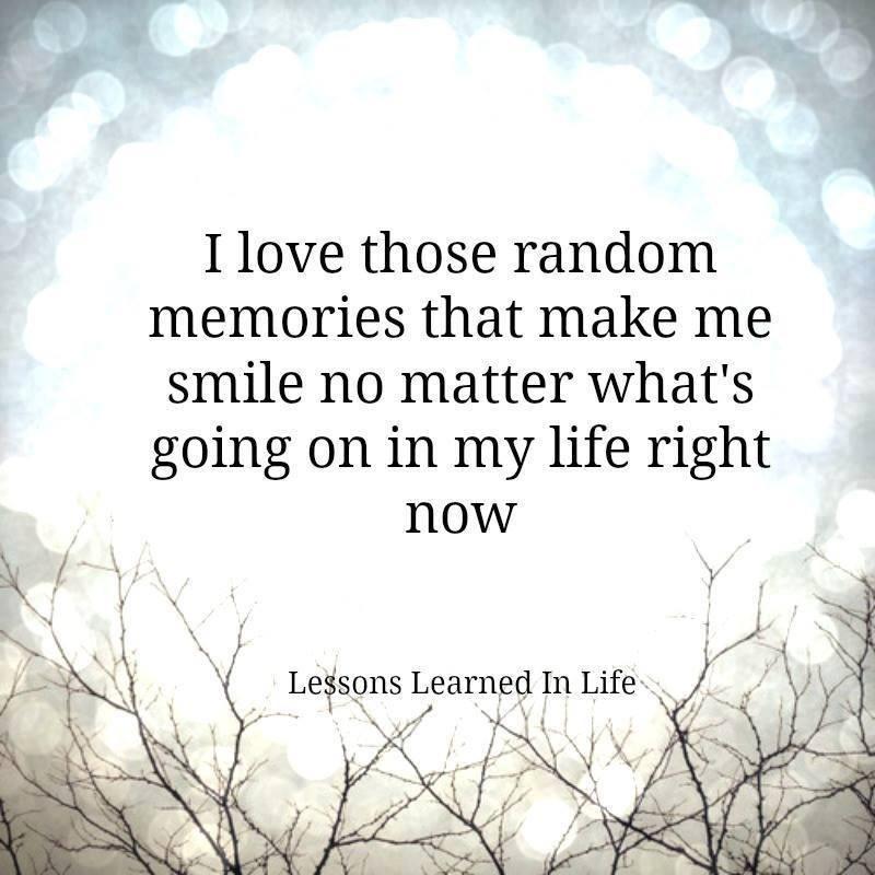 Good Memories Quotes Good Memories Quote | Quote Number 580893 | Picture Quotes Good Memories Quotes