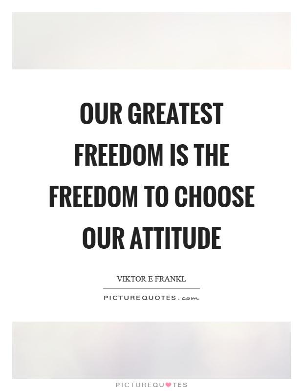 Lyric freedom lyrics gospel : Freedom To Choose Quotes & Sayings   Freedom To Choose Picture ...