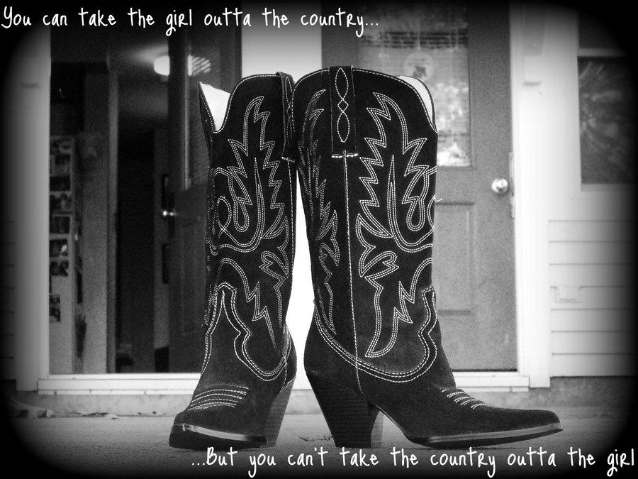 Best Country Quotes Best Country Quote | Quote Number 590565 | Picture Quotes Best Country Quotes