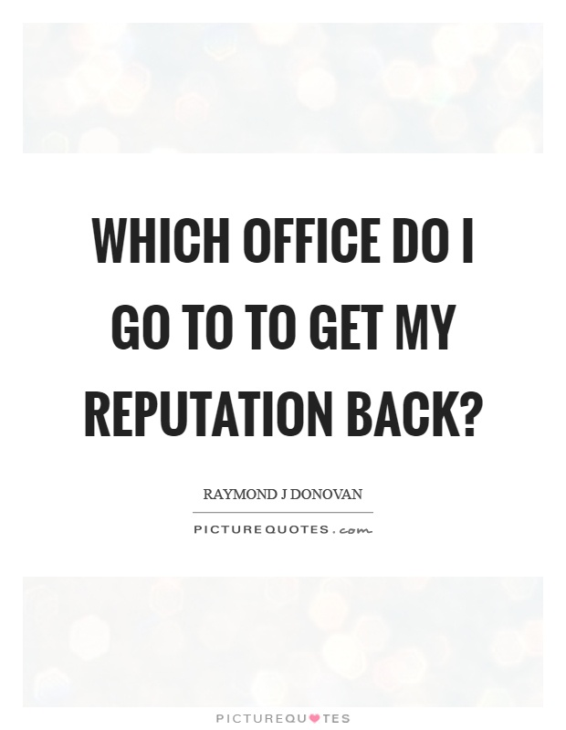 where do i go to backup my iphone office quotes office sayings office picture quotes 21246