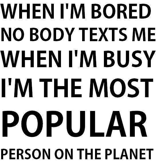 Bored Quotes Bored Sayings Bored Picture Quotes