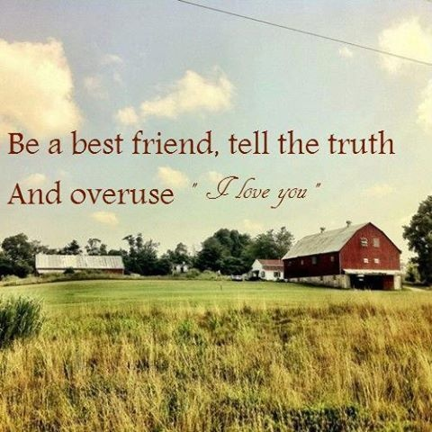 Best Country Song Quotes Best Country Song Lyrics Quote | Quote Number 600911 | Picture Quotes Best Country Song Quotes